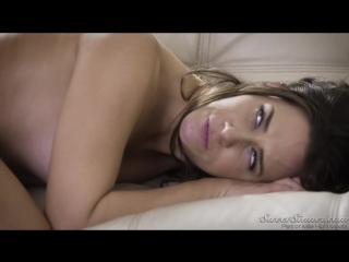 Измены / Infidelity 3 сцена 2017 All Sex, Feature Sweet Sinner / Jacky St. James порно секс