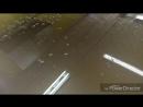 Wolksvagen touareg HD 1 mp4