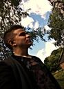 Личный фотоальбом Дмитрия Нижегородова