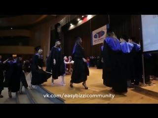 Easybizzi - Презентация - Вся правда - Вся суть - Маркетинг - Свежая презентация