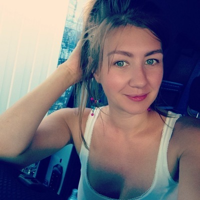 Ренатка Ахмадзина