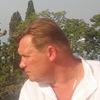 Dmitry Bor