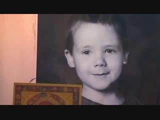 Врач пытался договориться: Продолжение громкой истории о сбитом 6-летнем мальчике в Подмосковье