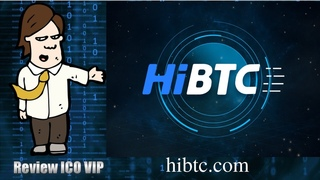 HiBTC Review - Shared digital asset trading platform