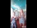 Like_2018-07-12-13-52-02.mp4