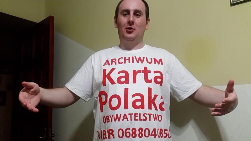 Sagan192@ банківські реквізити № 5168757332086281 оплата на картку приват банк Україна в сумі 3000 гривень