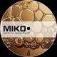 Miko - Take Time
