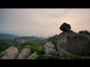 BBC Дикий Китай Земля возможностей 6 серия