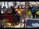 Bungee Jump 69m Sochi 2018 SkyPark