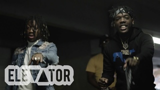 OG Maco - OFF ft. Young Crazy (Official Video)