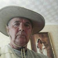 АлександрКузьмин