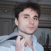 Станислав Мятович