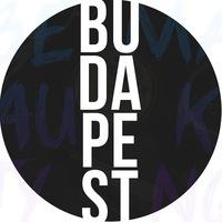 Логотип Budapest Studio «Студия красоты в Самаре»