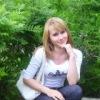 ЛарисаГараева