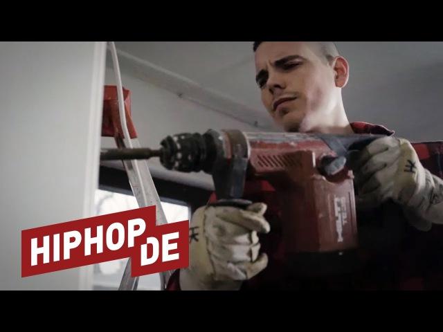 Pedaz Schwatte Patte prod Tilia Macloud Videopremiere
