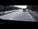 Kavabanga Depo Kolibri - Звучат выстрелы Клип