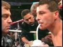 Johnny Tapia vs Danny Romero 18.07.1997 Гендлин В.И.