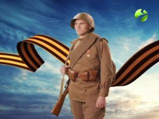 23 августа - День воинской славы России