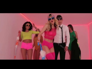 Mr Juve - Hai sa facem UH AH [oficial video] 2016 LIVE on Youtube