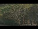 Джейн Эйр (2011), реж. Кэри Фукунага