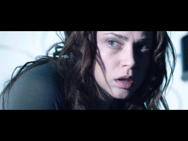 Fear Clinic/Клиника страха (2015) ужасы, понедельник, кинопоиск, фильмы, ,выбор,кино, приколы, ржака, топ