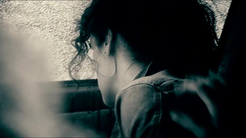 Булл Bull 1 сезон 6 серия Промо Bedside Manner HD