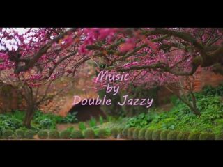 Double Jazzy - Rainy Day. Acid jazz, lounge, electro jazz