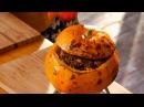 Два с половиной повара Открытая кухня 72 выпуск Постные блюда