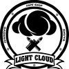 Light Cloud vape shop электронные сигареты