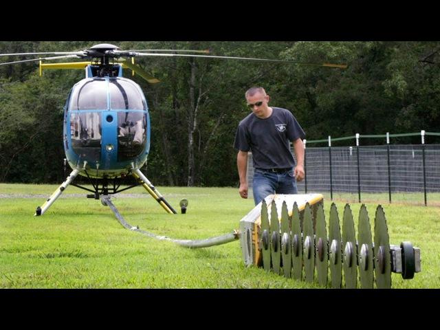 Невероятная стрижка деревьев с помощью вертолёта ytdthjznyfz cnhb rf lthtdmtd c gjvjom dthnjk`nf