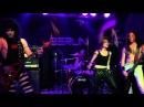 Oker - Heavy Metal ( Ourense 28-02-2015)