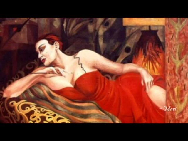 Mina Mazzini ~ Un Anno D'Amore