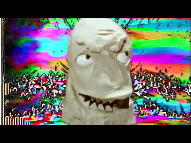 GUM - Deep Razz (Official Music Video)