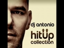 Royksopp Dj Antonio Here She Comes Again Buddha Bar HitUp Extended Mix