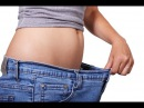 Fitted Jeans Waist-FULL Version-No More Gap in Back! How To Take In Waist