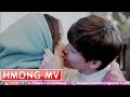 Hmong Love Song 2017 Nkauj Tawm Tshiab Pob Tsuas Xyooj 2017 Hmong New Music Video 2017