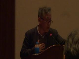 ШОК! Южнокорейский экономист негодуэ по поводу нарушения базовых принципов ОЭЗ при создании дальневосточных ТОРов