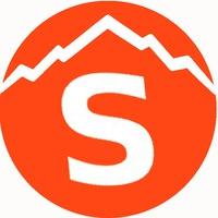 Логотип SUSANIN Trip/ Горнолыжные туры / Прокат / Тюмень