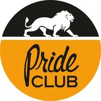 prideclub_vidnoe