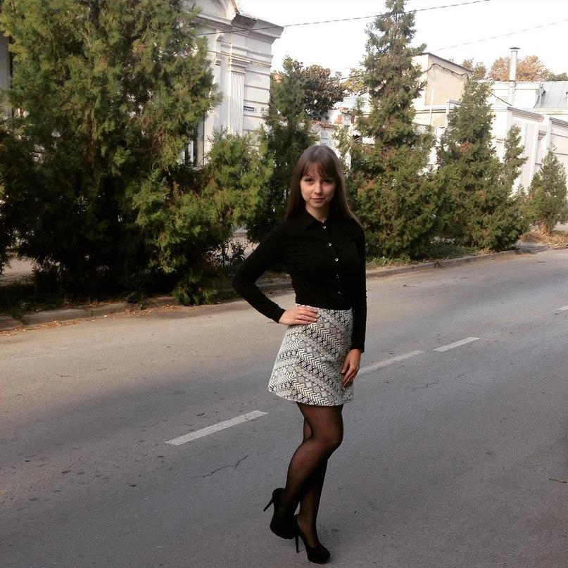 Таганрог сняли девочек заказать проститутку в Тюмени ул Петра Потапова