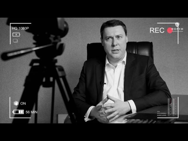 Миллиарды - обзор сериала от финансиста