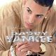 Daddy Yankee feat. Nicky Jam - Ella Esta Soltera