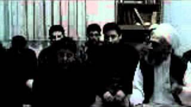 Islamnur takva ehli selewat kaside kürtçe ilahi dr.feyzullah haznevi