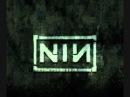 NIN - Just Like You Imagined HighQuality