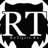 RuTigers.ru