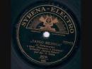 Henryk Gold's Orchestra Tango Milonga O Donna Clara Jerzy Petersburski