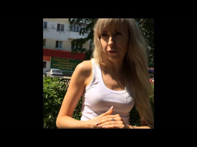 Ольга Анчина Как избавиться от тяжести в желудке