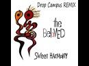 Beloved – Sweet harmony (Drop Campus Remix)