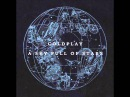 Coldplay A Sky Full of Stars Kölsch Remix