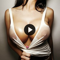 порекомендовать зайти сайт, мерять члены порно фильмы конечно, прошу прощения